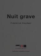 NUIT GRAVE