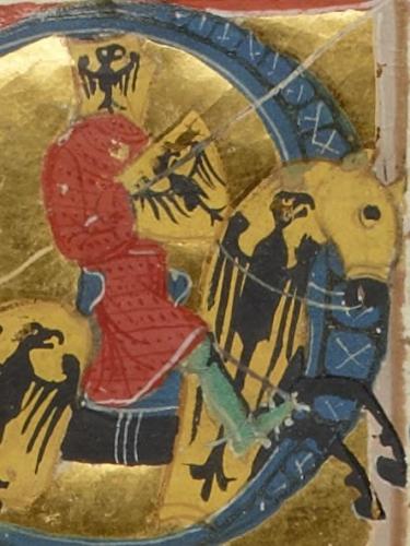 BnF_ms._854_fol._142v_-_Guillaume_IX_d'Aquitaine_(2).jpg