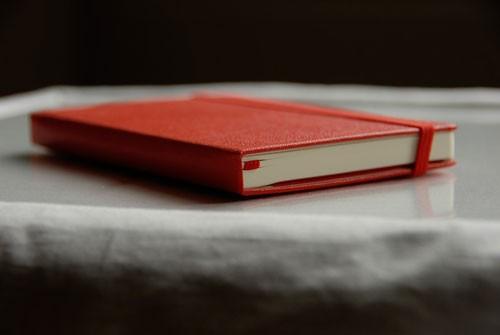 moleskine-red.jpg