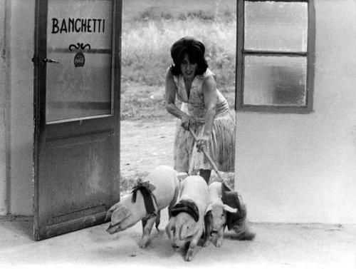 banchetti.jpg