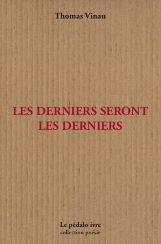 jean-marc luquet,éditions le pédalo ivre,françois partant,la ligne d'horizon