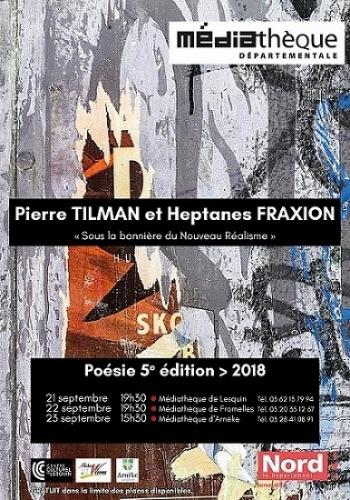 pierre-tilman-heptanes-fraxion -copyright MdN.jpg