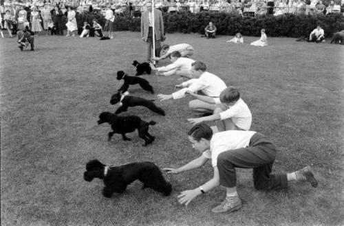 pratiquer un sport d'homme.jpg