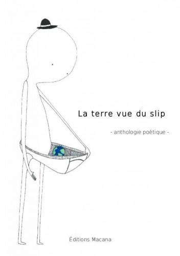 slip.jpg