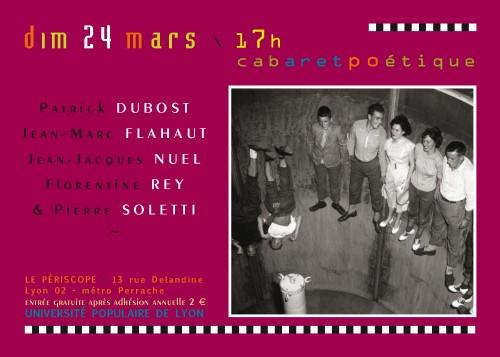 Cabaret Poetique 20.jpg