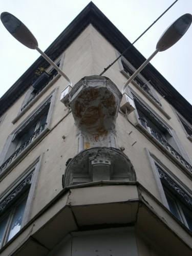 lyon,guillotière,rue sébastien gryphe,rue montesquieu,rue jangot,rue de la thibaudière,rue salomon reynach,rue chalopin,rue d'anvers