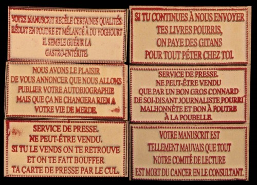 Tampons+pour+%C3%A9diteur-mod%C3%A8le+%C3%A0+20+euros-2---.jpg