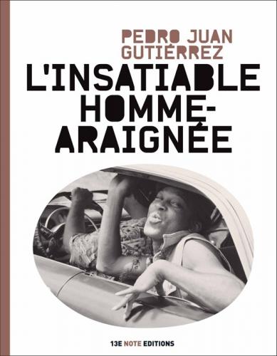 Insatiable-homme-araignee-Gutierrez.jpg