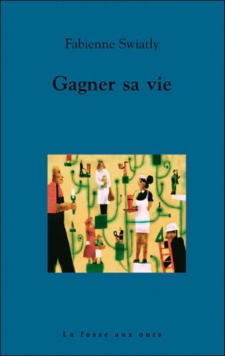 Swiatly,Fosse aux ours,littérature,lecture,extrait,citation