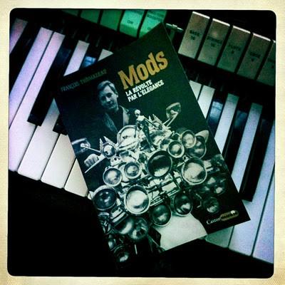 MODS2.jpg