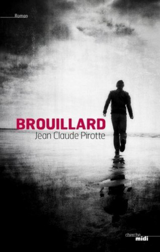 brouillard-1400633-616x0.jpg