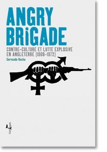 angry_brigade.jpg
