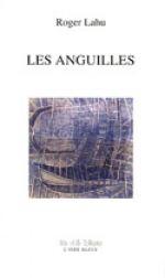 anguilles.jpg