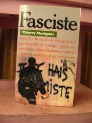 fasciste2.jpg
