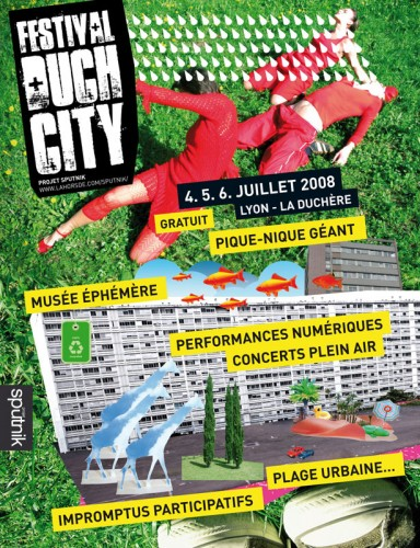 duch_city-visuel.jpg