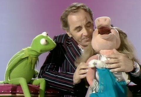 muppets9a.jpg