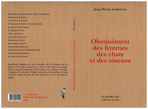 couverture-Andrevon.jpg
