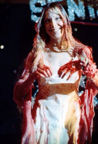 Carrie photo tournage.jpg