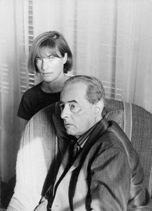 Witold-i-Rita-Gombrowiczowie-w-Vence-1967.jpg