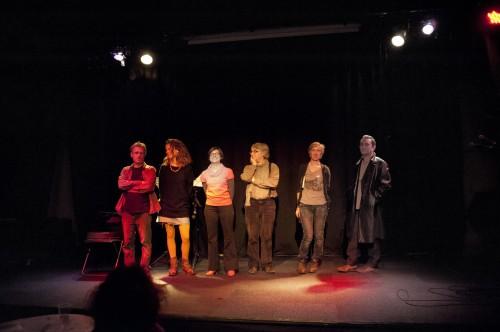 cabaret poétique,tran,lionel tran,tissot,marlène tissot,navarro,mariette navarro,rodde,marie bernardin,martin rodde
