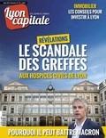 Lyon-Capitale-Mars-2018-N-775_image-head-magazine.jpg