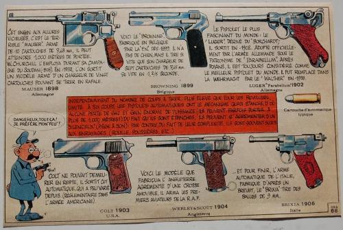 arme,dessin,arme dessinée