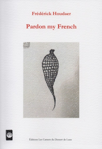 jean azarel,pardon my french