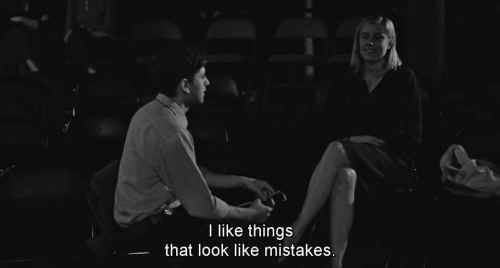 english Frances Ha.jpg