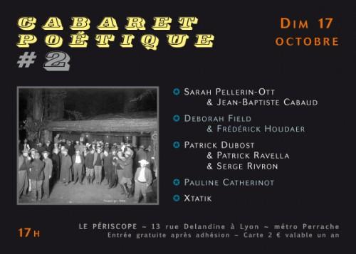 Cabaret Poetique 2.jpg