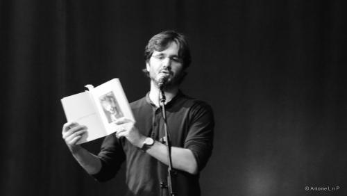 04-Antoine-LnP_17.jpg