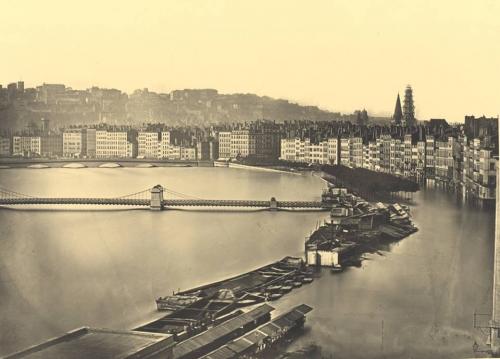 inondations 1856.jpg