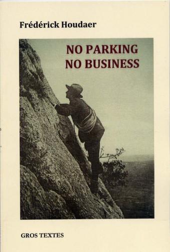 no park.jpg