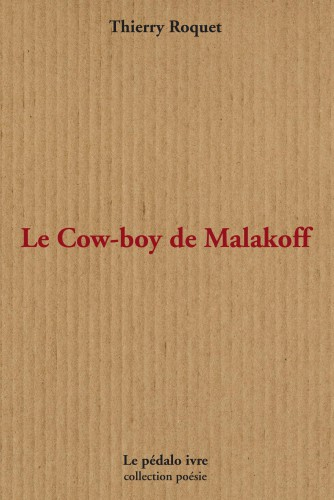 couverture-Cow-boy1.jpg
