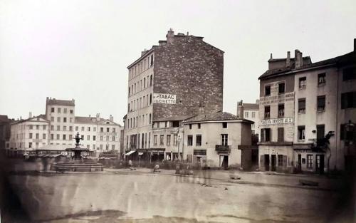 x rousse 1860.jpg