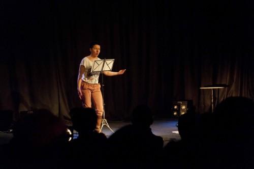jean-jacques nuel,cabaret poétique,la cause des causeuses