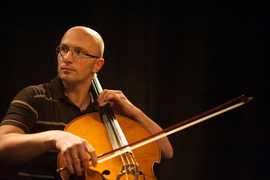 Romain Desjonquères