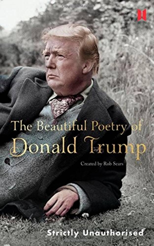 11396912lpw-11396940-donald-trump-poemes-jpg_4783620.jpg