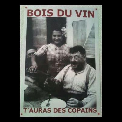 daniel morin,fire notice,revue décharge,françois-xavier farine