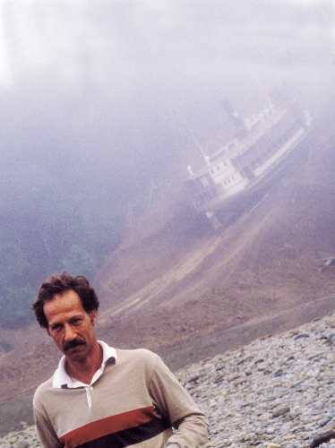 burden_of_dreams_werner_herzog_fitzcarraldo_desktop_1062x1417_wallpaper-232170.jpeg