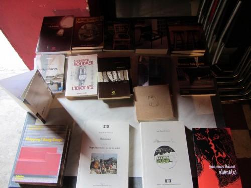 20_La_Librairie.JPG