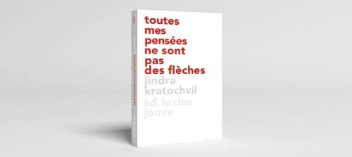 03-Kratochvil_acc.jpg