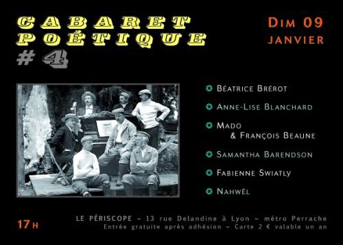Cabaret_poetique_4.jpg