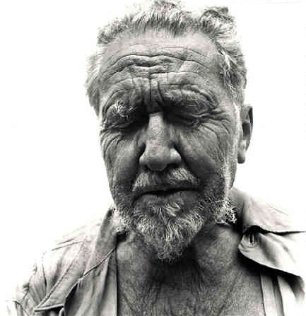 Richard_Avedon_-_Ezra_Pound_Poet_Rutherford_New_Jersey_At_The_Home_Of_William_Carlos_Williams_June_30_1958.jpg