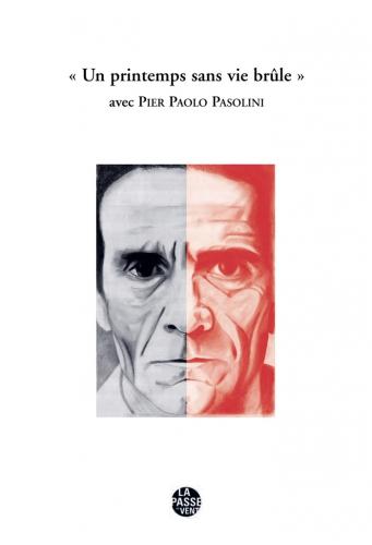 ob_9a9115_pasolini-haute-me-uemoire-1ere-de-co.jpg