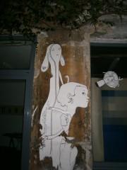 lyon,guillotière,rue salomon reynach,rue chalopin,rue d'anvers