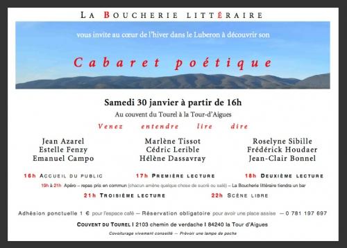 Cabaret 30-janv-16.jpg