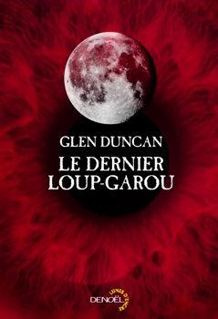 denoel-lunes11044-2013.jpg