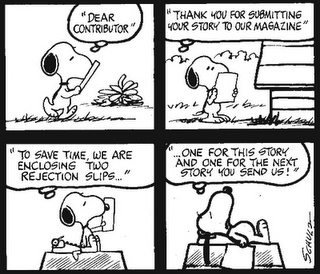 snoopy-rejection.png