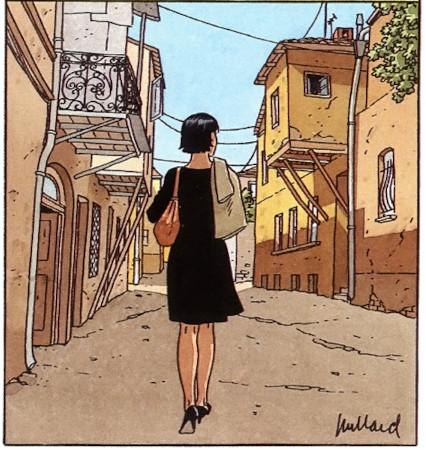 Juliard.jpg