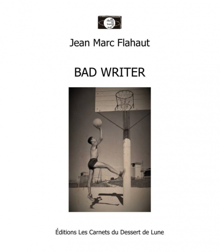 bad writer.jpg